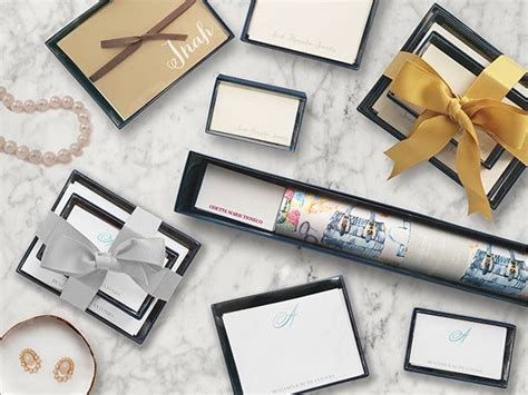 10 gift ideas that your principal sponsors will appreciate