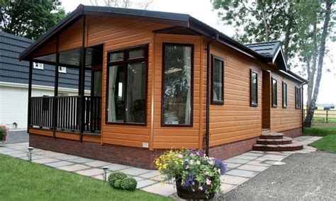 trailer homes log cabin log cabin mobile home sales small country cabins mexzhousecom