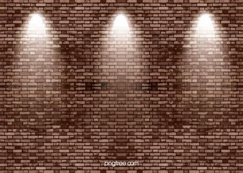 hd brick wall background brick wall metope background