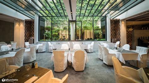 la maison du canapé avis restaurant la table du huit la maison chs elys 233 es 224