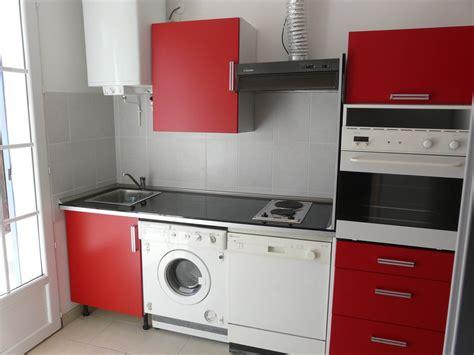 cuisine ikea moins cher photos de conception de maison agaroth