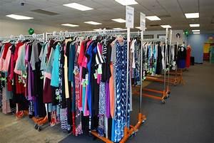 Charlotte Warehouse Sale