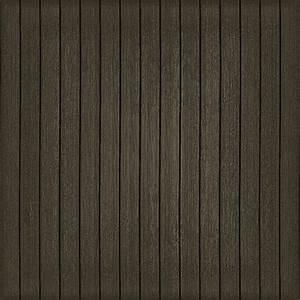 Holzlatten Für Zaun : bretter seite 4 bildburg ~ Orissabook.com Haus und Dekorationen