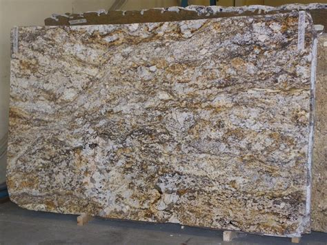 betulaire granite slab sold by milestone marble size
