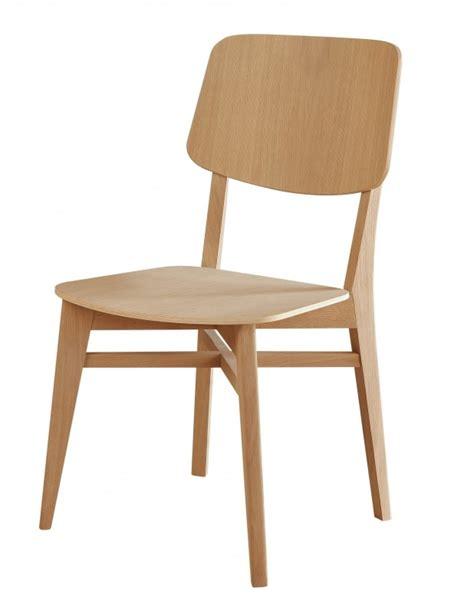 chaise en bois brut 224 peindre chaise id 233 es de