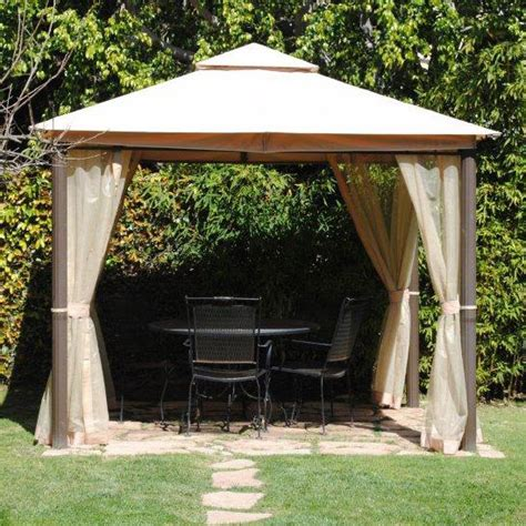patio umbrella replacement canopy home depot home depot southern patio gaz 434769 replacement canopy
