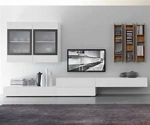 Sideboard Hängend Modern : fgf mobili massivholz wand lowboard b 120 cm ~ Frokenaadalensverden.com Haus und Dekorationen