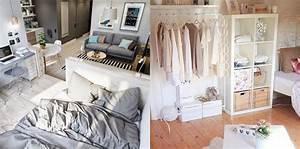 Apartment Einrichten Ideen : wohnung einrichten inspiration ~ Markanthonyermac.com Haus und Dekorationen