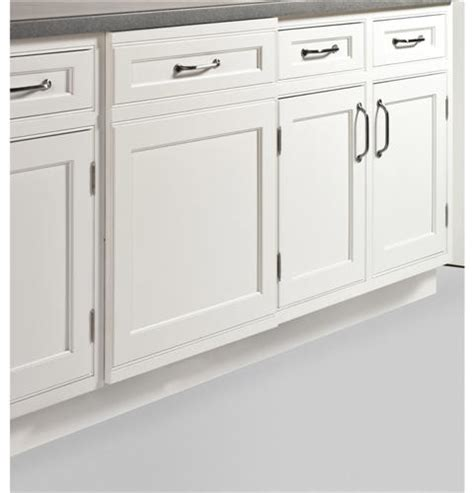 ge monogram dishwasher zbdpii ge appliances