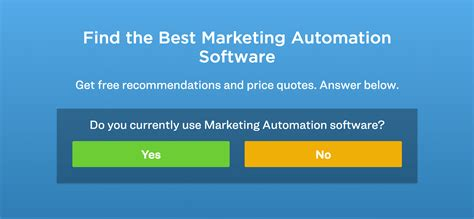 65 best images about automation tools tips on pinterest hubspot vs marketo a 2018 side by side comparison