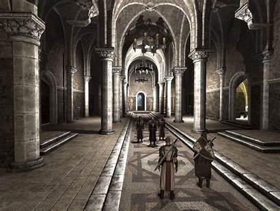 Templar Pc Steam Special Screenshots Edition Wallpapers