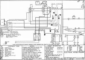 Aprilaire Thermostat Wiring  Aprilaire  Free Engine Image