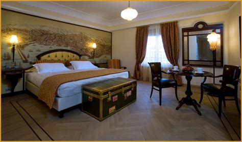 chambre d hôtel à l heure chambre à l 39 heure gênes roomforday
