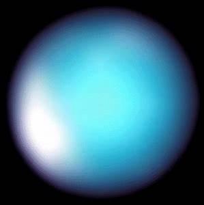 Funny Animated Gif: Animated Gifs Uranus