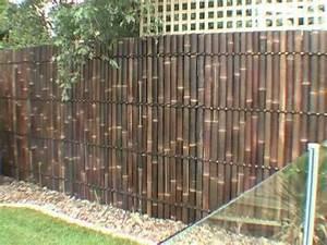 Best 25 Chain Link Fence Installation Ideas On Pinterest Chain Links