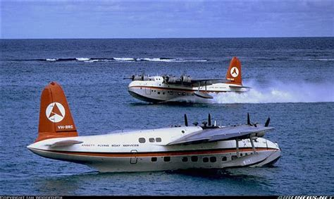 Flying Boat To Lord Howe Island by Lord Howe Island Flying Boats Aircraft Pinterest