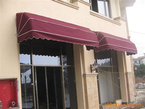 retractable awnings awning canopy awning crank electric