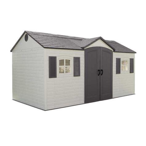 home depot yard sheds outdoor storage sheds home depot home furniture design 4276