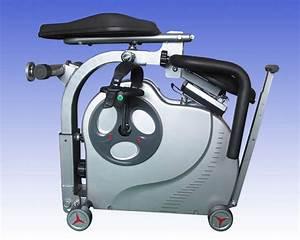 Are Folding Exercise Bikes Any Good   U00b7 Shrewd Fitness