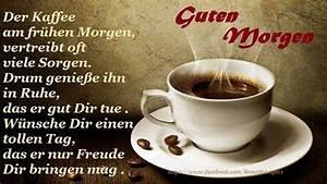Lustige Guten Morgen Kaffee Bilder : einfach mal quatschen seite 146 ~ Frokenaadalensverden.com Haus und Dekorationen