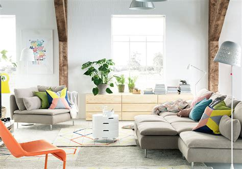 Ikea Ritva Living Room by Ikea Livingroom