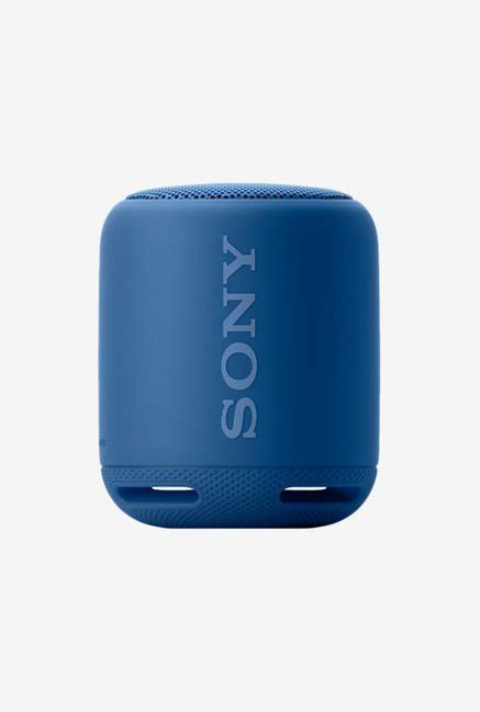 bluetooth speakers price list offers 50 2 25
