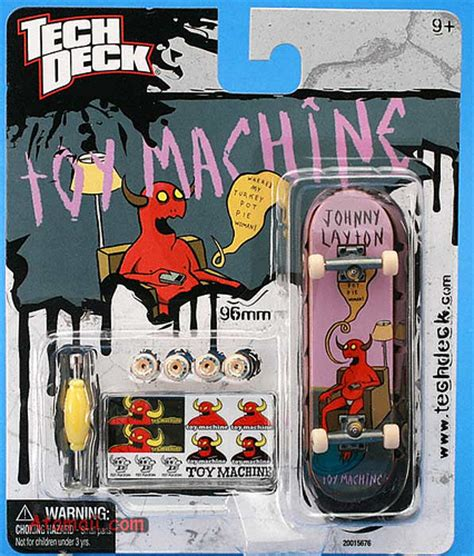 tech deck boards toys r us tech deck machine fingerboard flickr photo