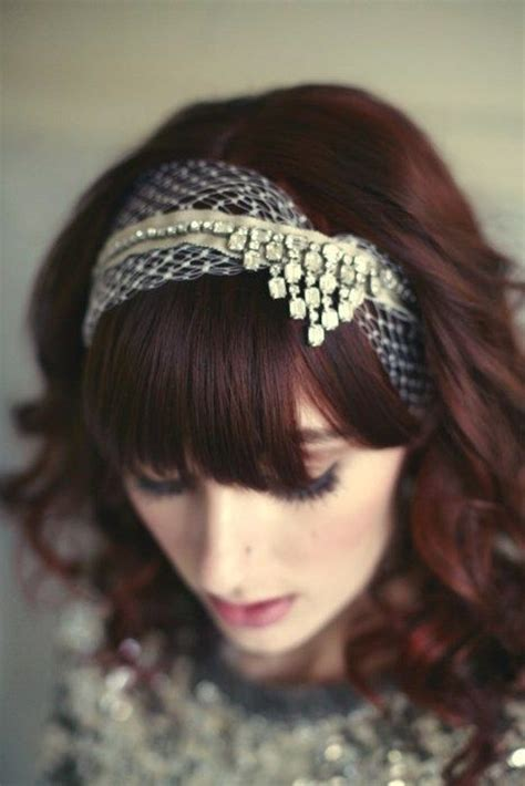 diy bridal hair band 125 best diy headpiece images on wedding hair headpiece and bridal hair