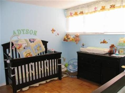 Winnie The Pooh Nursery Decor South Africa by Baby Shower Cake Ideas Quotes
