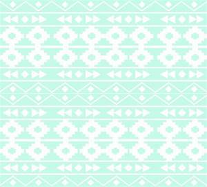 Images Of Mint And Coral Wallpaper Tumblr