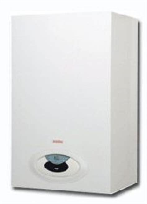condensation chambre condensation