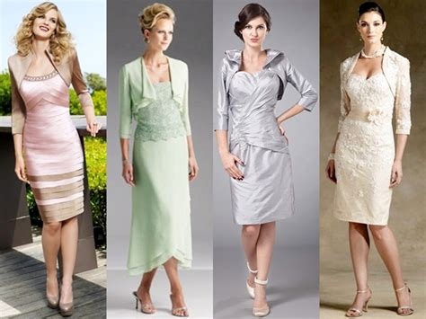 Wedding Guest Attire What to Wear to a Wedding (Part 2)