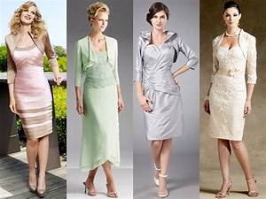 Wedding guest attire what to wear to a wedding part 2 for Formal wedding dress guest