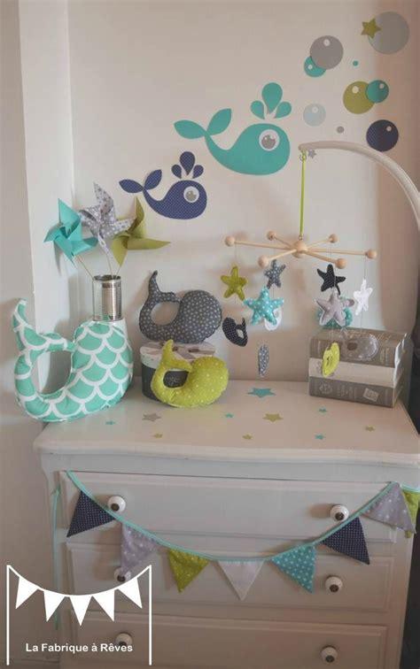 chambre bébé turquoise et gris relooking et décoration 2017 2018 décoration chambre