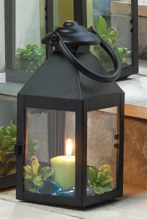 table lanterns in bulk revere candle lantern wholesale at koehler home decor