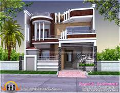 And Unique House With Plan Kerala Home Design And Floor Plans Contemporary House In Unique Design Indian House Plans August 2013 Kerala Home Design And Floor Plans Unique Home Designs House Plans Hgtv Dream Home 2012 Floor Plan