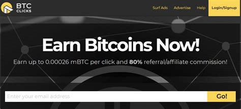 Earn free satoshi every 10 minutes earn up to 20% from your referrals claims receive btc into your faucetpay, kswallet or bitcoin wallet no limits on earning amounts or referrals ptc join the most complex, secure and paying bitcoin faucet & rewards site and earn thousands of satoshis every day. Free Bitcoin Faucet Win 1 Bitcoin Every 30 Min - How To Earn Bitcoin On Telegram