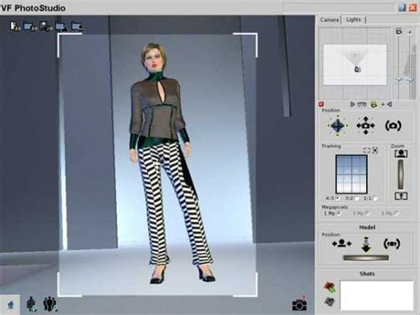 Top 10 Clothing Design Software For Amateur And