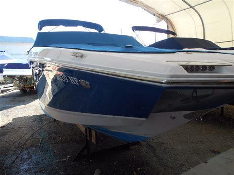Cobalt Boats Llc by Cobalt 24sd Deck Boat Boats For Sale Boats