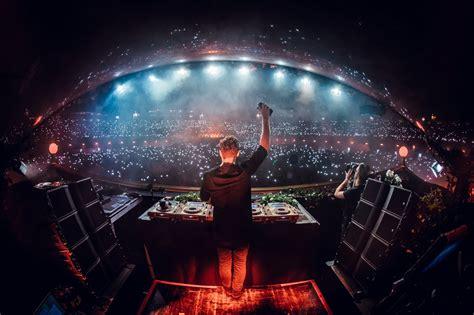Panic At The Disco Wallpaper Martin Garrix Live Tomorrowland 2016 Youtube