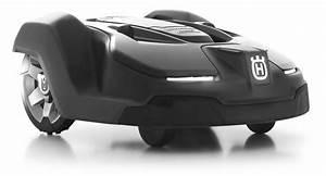 Mähroboter Für Große Flächen : automower 450x von husqvarna m hroboter f r sehr gro e ~ A.2002-acura-tl-radio.info Haus und Dekorationen