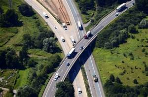 öffentliche Verkehrsmittel Routenplaner : mobilit t der routenplaner wird flexibel wissen ~ Watch28wear.com Haus und Dekorationen