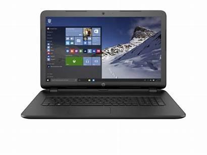 Laptop Hp 17z Dan Spesifikasi Computer Windows