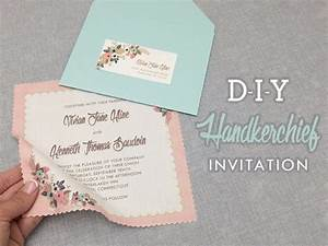 do it yourself wedding invitations midway media With wedding invites ideas do yourself