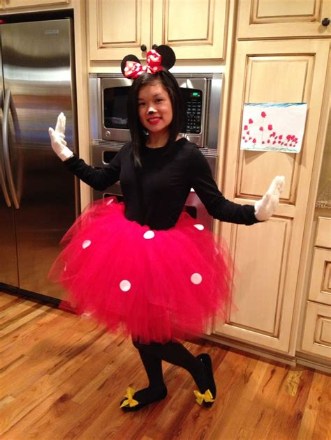 Best 25+ Mini Mouse Costume Ideas On Pinterest  Mini. Galley Kitchen Ideas Hgtv. Cake Ideas For A 40th Birthday. Office Mixer Ideas. Christmas Ideas Hunters. Craft Ideas Gifts For Teachers. Gift Basket Ideas Romantic. Basement Ideas Images. Kitchen Makeover Ideas Home Renovation