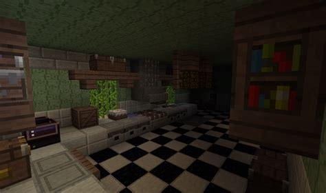 Emejing Minecraft Küche Bauen Gallery  Amazing Home Ideas