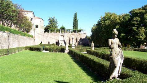 Palazzo Gonzaga Volta Mantovana by Cosa Vedere A Mantova 50 Luoghi Di Interesse E Posti Da