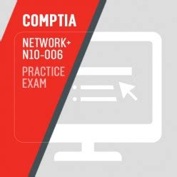 Comptia Archives Gocertify