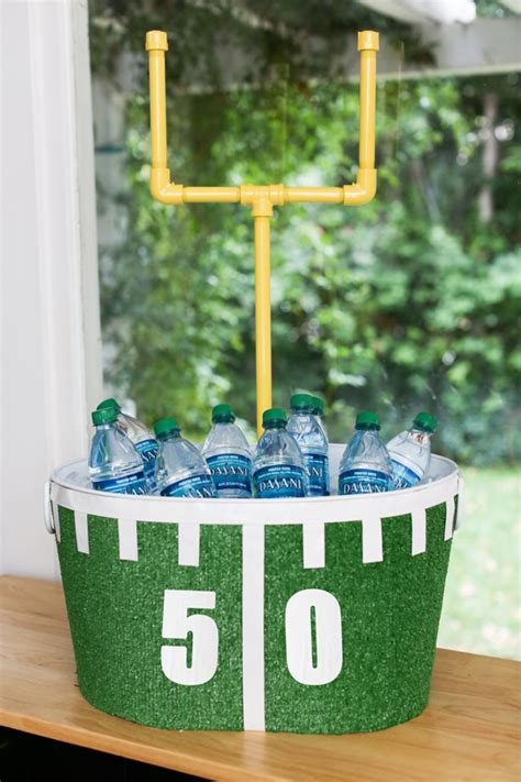 Game Day Party Decor Ideas  Evite. Rustic Room Dividers. Great Wolf Lodge Room Types. Computer Table Designs For Small Room. White Washed Dining Room Furniture