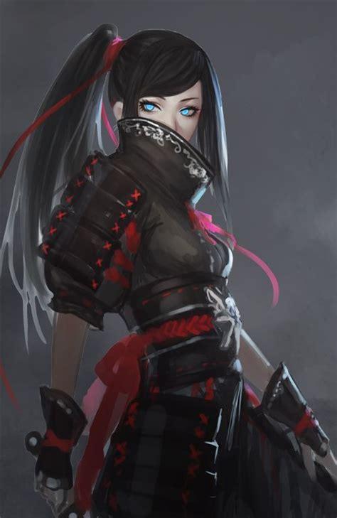 artworks  tutorials httpswwwfacebookcom